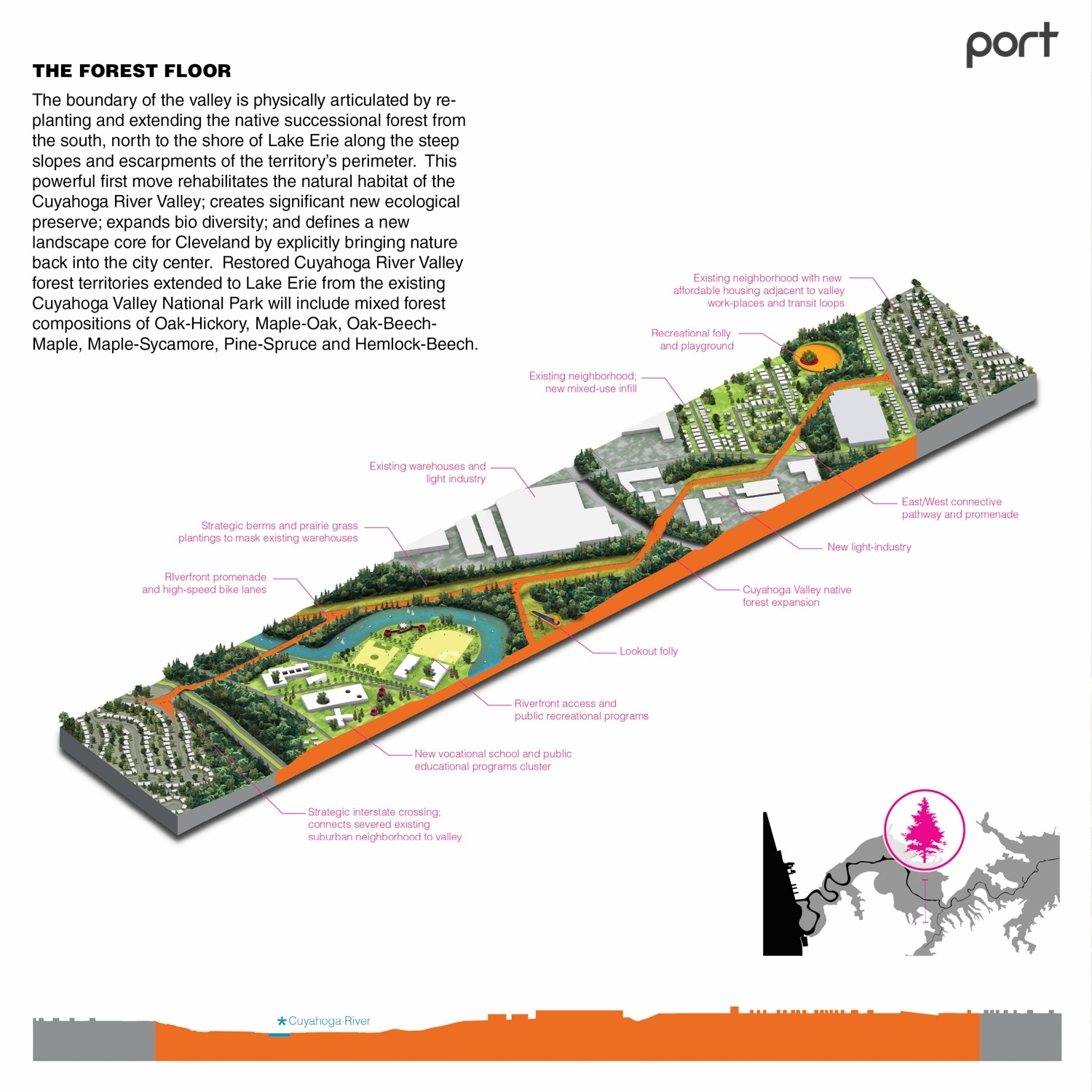 PORT_Re-Cultivating the Forest City-4