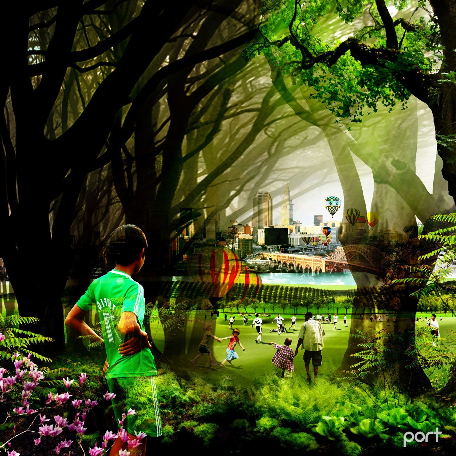 PORT_Re-Cultivating-the-Forest-City-7