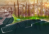 The Big Shift: Chicago Architecture Biennial